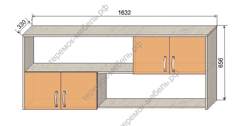 Кровать машина от 3590 руб! двухъярусные кровати автобус лон.