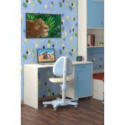 Серия детской мебели Портофино стол СТ-01
