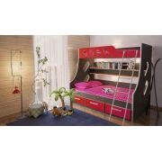Мебель для двоих детей Орбита - 16