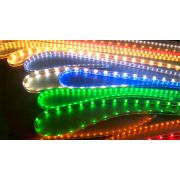 Подсветка для кровати, длина 1,2 метра