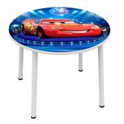 Детский столик Домико