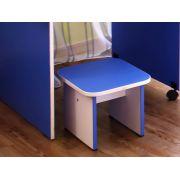 Мебель детская Морячок - табурет