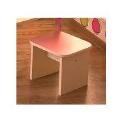 Мебель детская Принцесса - табурет