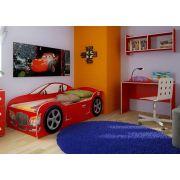 Комплект детской мебель Фанки Джуниор - 8