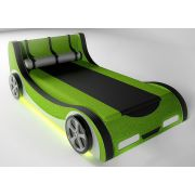 Диван-кровать Кабрио для детей