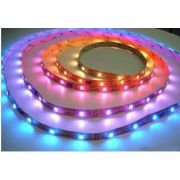 Светодиодная подсветка для кроватей чердаков 1.9 м