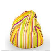 Мягкое кресло-мешок Груша