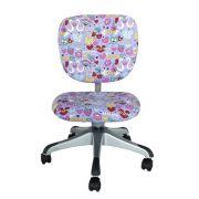 Кресло для детей Либао LB C-19