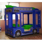 Двухъярусный Автобус Лондон