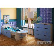 Мебель для детей Вырастайка №4