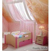 Детская мебель Вырастайка №5