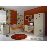 Комната для детей Далматинец от Фанки Бэби