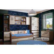 Серия Пираты - комната 1 для детей и подростков