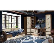 Мебель Пираты - комната 2 для детей и подростков