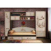 Гарри Поттер - готовая комната 2 для детей и подростков