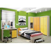 Мебель для детей и подростков Фанки Тайм - комната №15