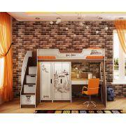 Мебель Гарри Поттер - комната 5 для детей и подростков